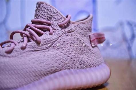 adidas yeezy boost 650 v1 adidas yeezy boost 650 v1 sle sneaker bar detroit