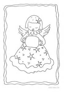 download coloring pages german christmas coloring pages