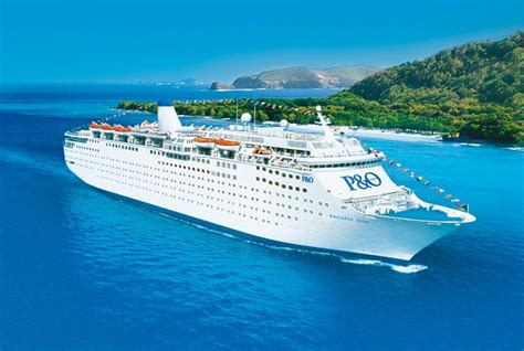 princess cruises hiring youth security cruise ship jobs in australia cruise job