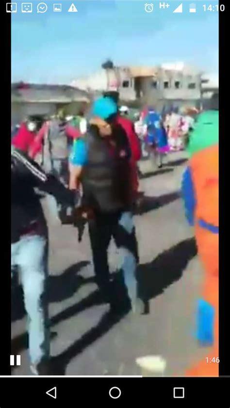 pulsored mx portal de noticias en tlaxcala se arma balacera en tenancingo e consulta com tlaxcala2018