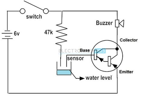 transistor as a high voltage switch pnp and npn darlington pair transistor lifier circuits