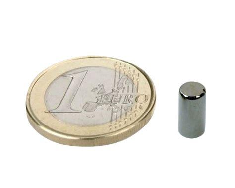 Magnet 15 Mm stabmagnet magnet stab 216 5 x 15 mm neodym n40 ndfeb