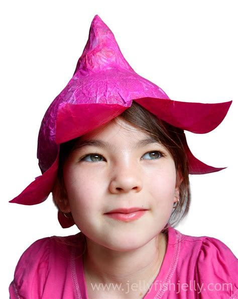cute hats for women with thinning crown 16 best images about paper mache hats on pinterest