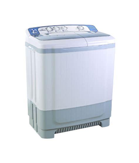 reset samsung washing machine samsung wt1007ag xtl semi automatic 8 0 kg washing machine
