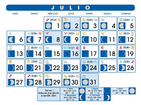 Calendario Lunar De Embarazo Calendario Lunar Embarazo Calendar Template 2016