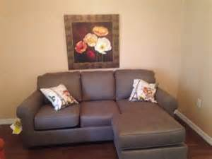 Discount Furniture Gainesville Fl by Gainesville Discount Furniture 15 Reviews Furniture