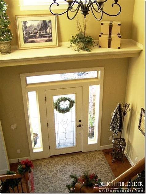 2 story foyer decorating ideas 92 best ideas about raised ranch on split