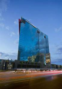Elara Las Vegas 2 Bedroom Suite elara las vegas 2 bedroom suite bedroom at real estate