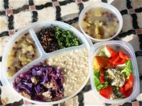 cucina macrobiotica roma prodotti cucina macrobiotica ricette e piatti macrobiotici
