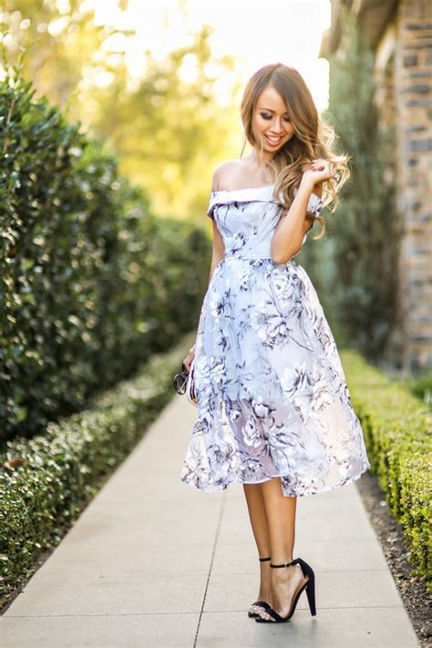 Best 25  Petite wedding guest outfits ideas on Pinterest