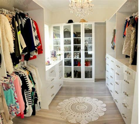 Begehbare Kleiderschranksysteme by Offene Kleiderschranksysteme Begehbare Kleiderschr 228 Nke