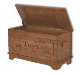 Woodworking Plans Free Toy Box by Wood Plans Toy Box Nostalgic67ufr