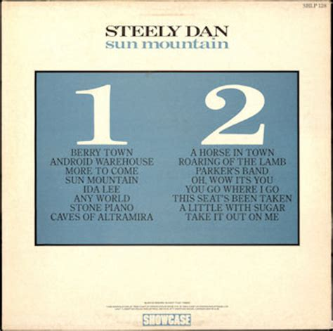 steely dan android warehouse steely dan unofficial releases wolf s kompaktkiste