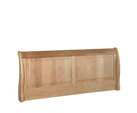 5ft headboards sale hereford windsor oak furniture range furniture sale direct