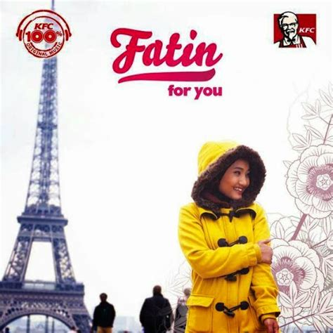 download lagu fatin download lagu fatin for you full album rar