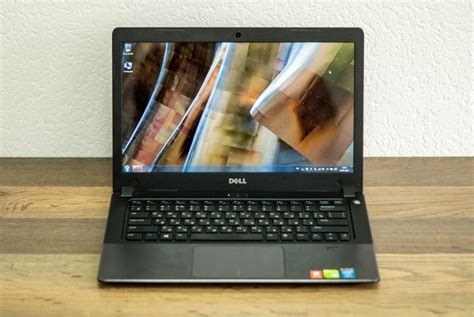 Laptop Dell Vostro 5470 by Review Of Business Laptop Dell Vostro 5470