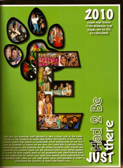 elementary yearbook layout ideas 8 best elementary yearbook ideas images on pinterest