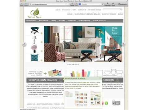 magento home page design code house design ideas