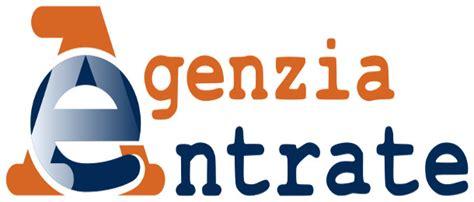 sedi agenzia delle entrate roma concorso agenzia entrate bando dirigenti rinvio di sei mesi