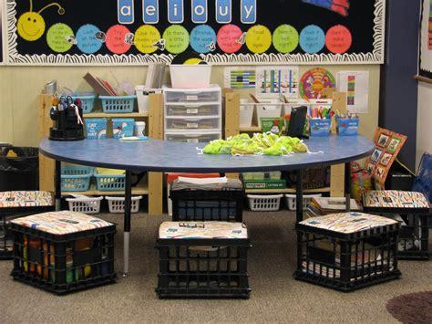 reading classroom themes the reading corner my classroom