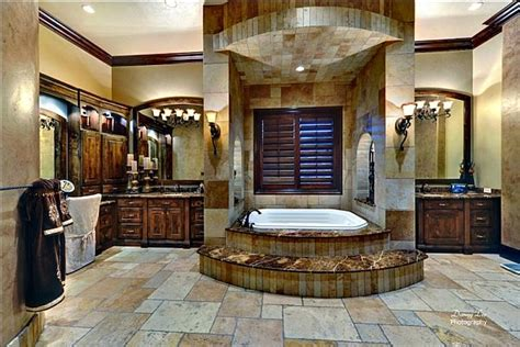 paradise home design utah luxury tuscan style mansion in washington is an