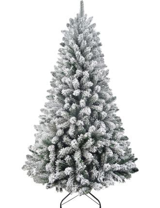 213cm christmastrees decorations lights ornaments david jones