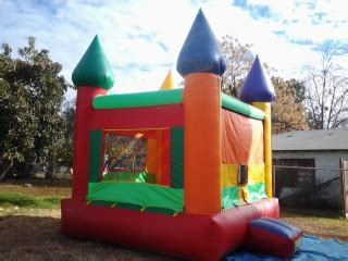 bounce house rentals fresno ca fresno low price bounce house rental bounce house rental