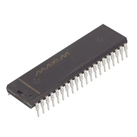 maxim integrated circuits careers icl7129acpl 2 maxim integrated integrated circuits ics digikey