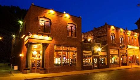 casino  deadwood sd files  bankruptcy protection