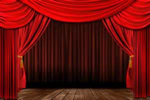 Curtains For Home Theater Roll The Curtain Back Art Circus Reviews Read