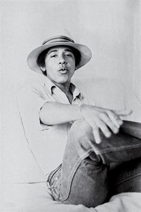 barack obama biography black history 25 best ideas about biography of barack obama on
