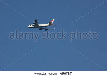 Lemari Uk Jumbo Bluesky airways boeing 747 jumbo jet on the stand at heathrow stock photo royalty free image