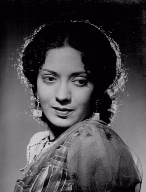 biography of indian film actress nimmi leela chitnis bollywood actress age movies biography