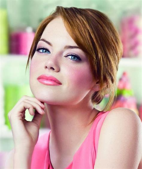 Fuchsia Lipstick For Fair Skin lipstick for fair to light skin stars colors and makeup