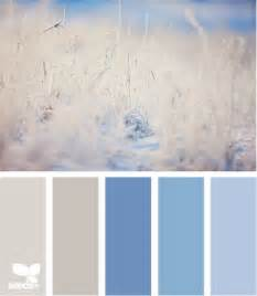 winter color schemes 25 best ideas about blue living rooms on pinterest dark