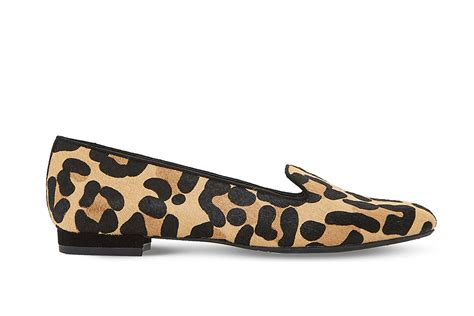dune leopard loafers 5 transitional shoes you need for footwear news
