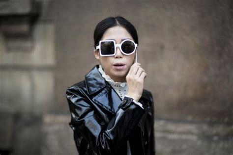 Bag Miu Miu 2047 Uk 21x13x18 milan fashion week ss17 style day 2