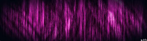 wallpaper rain pink rainy pink stripes full hd wallpaper and background image