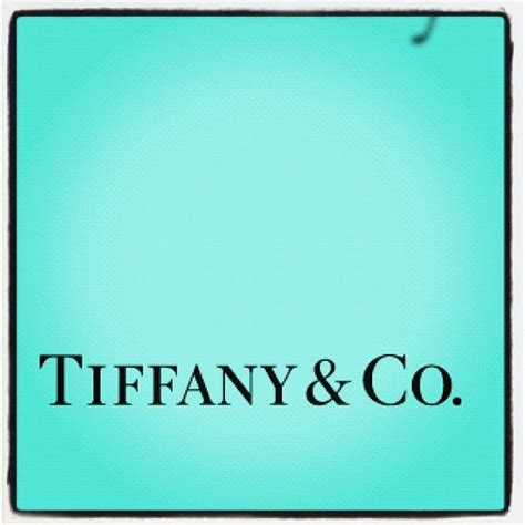 tiffany blue color code 612px
