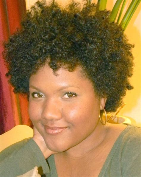 Curly Hairstyles For Black 60 curly hairstyles for black 60 afro