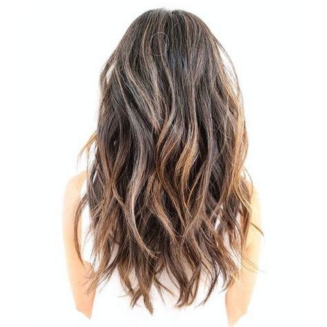 instagram pix of hair and waves how to get instagram worthy hair beauty tips beach