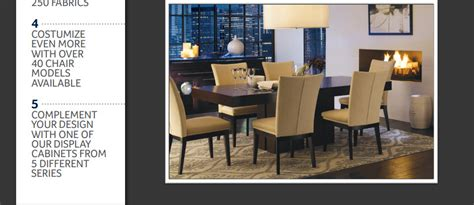 awesome dining room furniture st louis images home