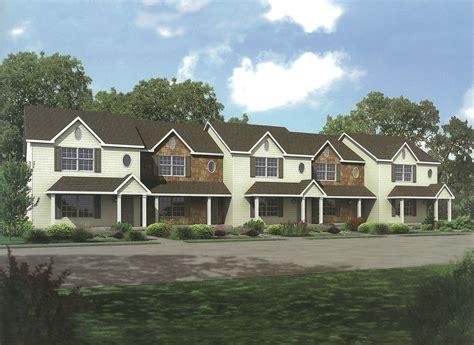 multi family homes multi family commercial modulars go modular sip homes