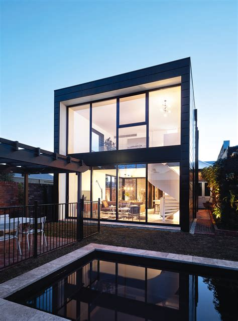 Home Design Directory Australia 100 House Design Companies Australia House By