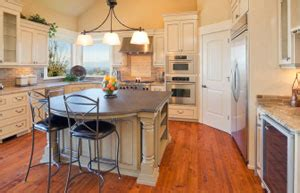 kenosha home improvement kitchen bathroom remodeling