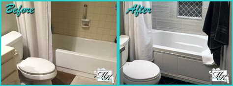 bathroom remodeling ideas before and after bathroom remodelling bathroom renovations how to renovate