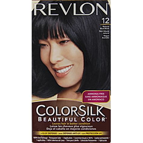 best over the counter demi hair color best over the counter hair color for women best permanent