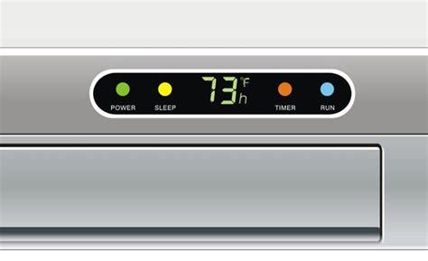 single room ac 1000 ideas sobre single room air conditioner en food truck business cami 243 n de