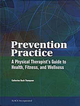 libro the va guide to libros sobre fisioterapia deportiva p 225 gina 8 efisioterapia
