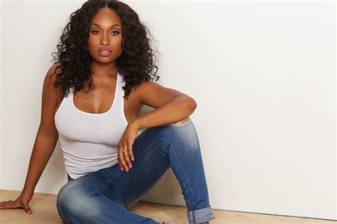 angell conwell sheen magazine actress angell conwell stars in bounce tv